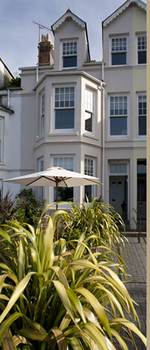 Superb Luxury Bed Breakfast 11 Sea View Terrace St Ives 11 Home Interior And Landscaping Palasignezvosmurscom