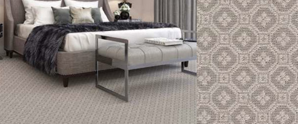 Axminster Carpets Premium Wool Classic Carpets