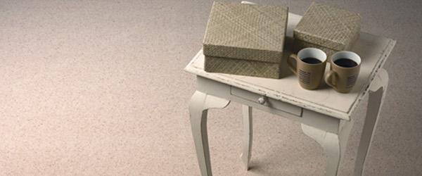 Penthouse_carpets