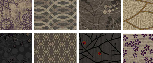 Ulster_carpets