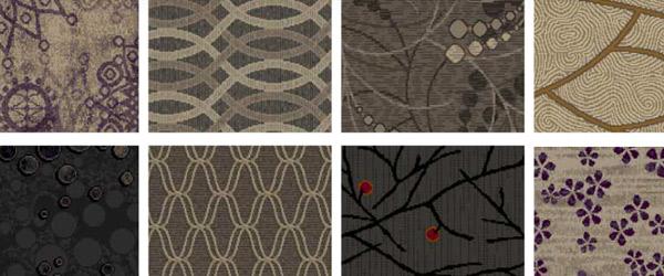 Ulster Carpet Carpet Vidalondon