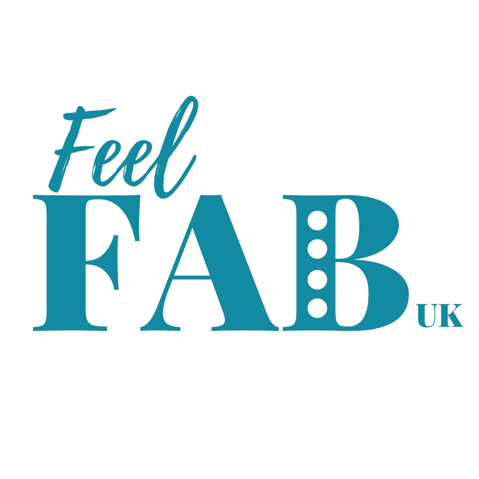 Feel Fab UK