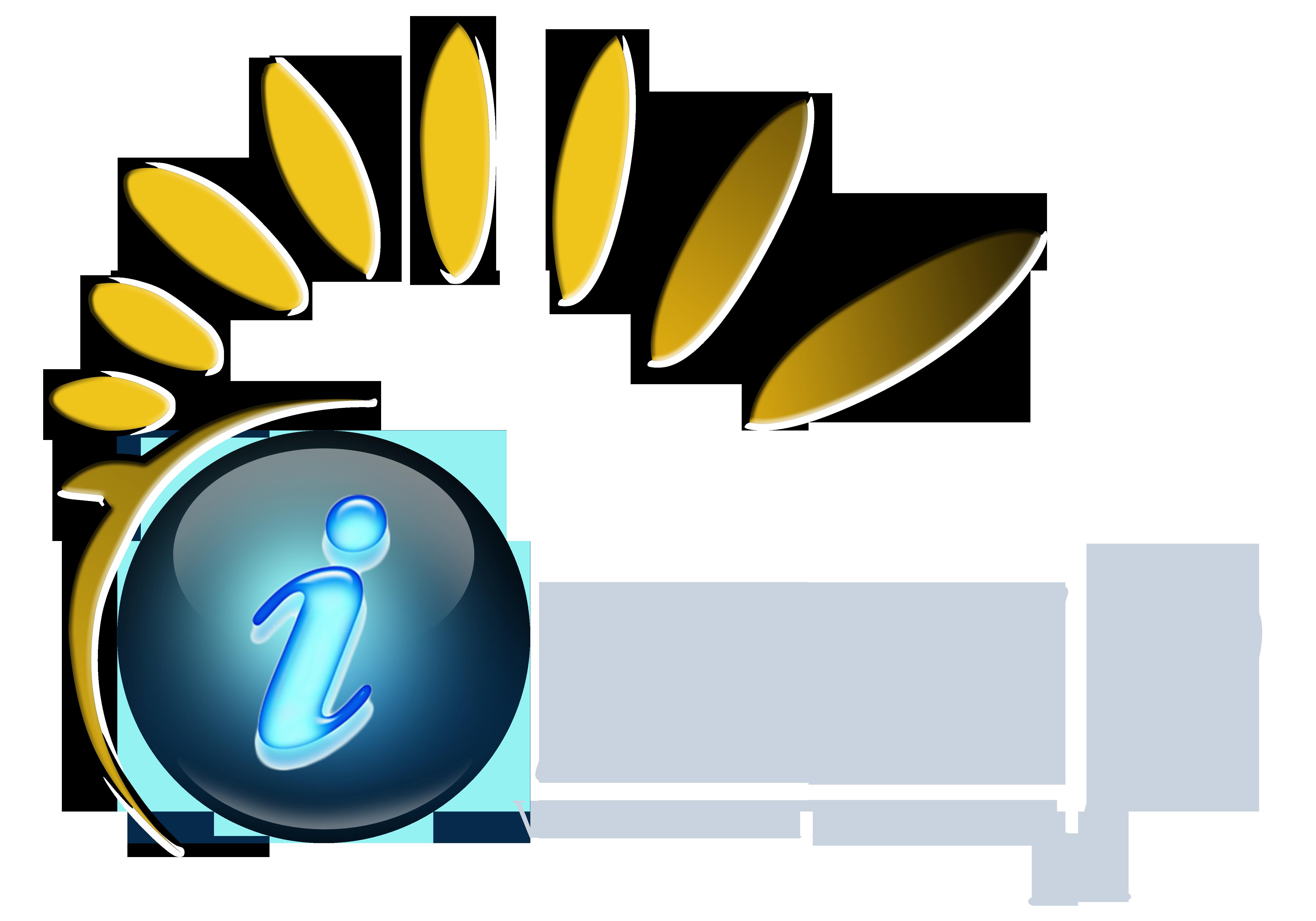 I-Map Websolutions, Inc